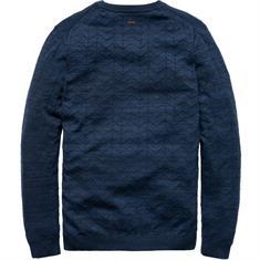Vanguard truien vkw187134 in het Donker Blauw