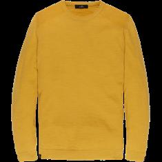 Vanguard truien vkw196118 in het Geel