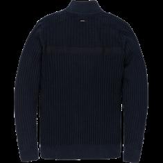 Vanguard truien vkw196126 in het Donker Blauw