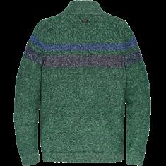 Vanguard truien vkw196128 in het Groen