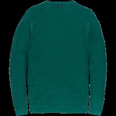 Vanguard truien vkw197130 in het Groen