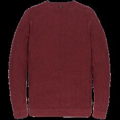 Vanguard truien vkw197130 in het Rood