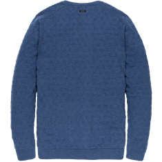 Vanguard truien vkw198140 in het Indigo