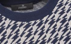 Vanguard truien VKW205306 in het Khaky