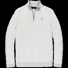 Vanguard truien VKW205308 in het Wit