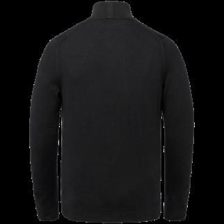 Vanguard v-hals trui VKW215306 in het Zwart