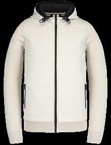 Vanguard vest Tailored Fit VKC211362 in het Grijs