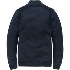 Vanguard vest vkc186160 in het Donker Blauw