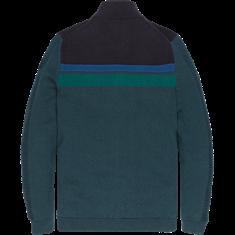 Vanguard vesten vkc196160 in het Donker Blauw
