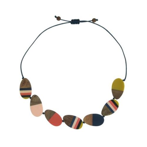 Smit Mode:  Versteegh accessoire 2400423267 in het Multicolor