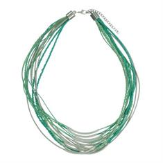 Versteegh accessoire 2600319733 in het Multicolor