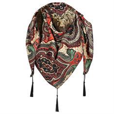 Versteegh accessoire 2619010775 in het Multicolor