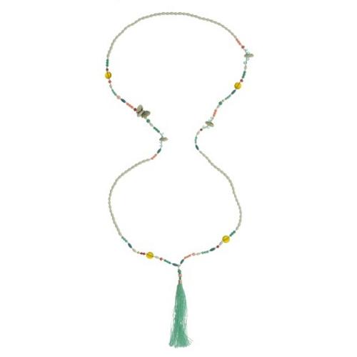 Smit Mode:  Versteegh accessoire 2700319867 in het Multicolor