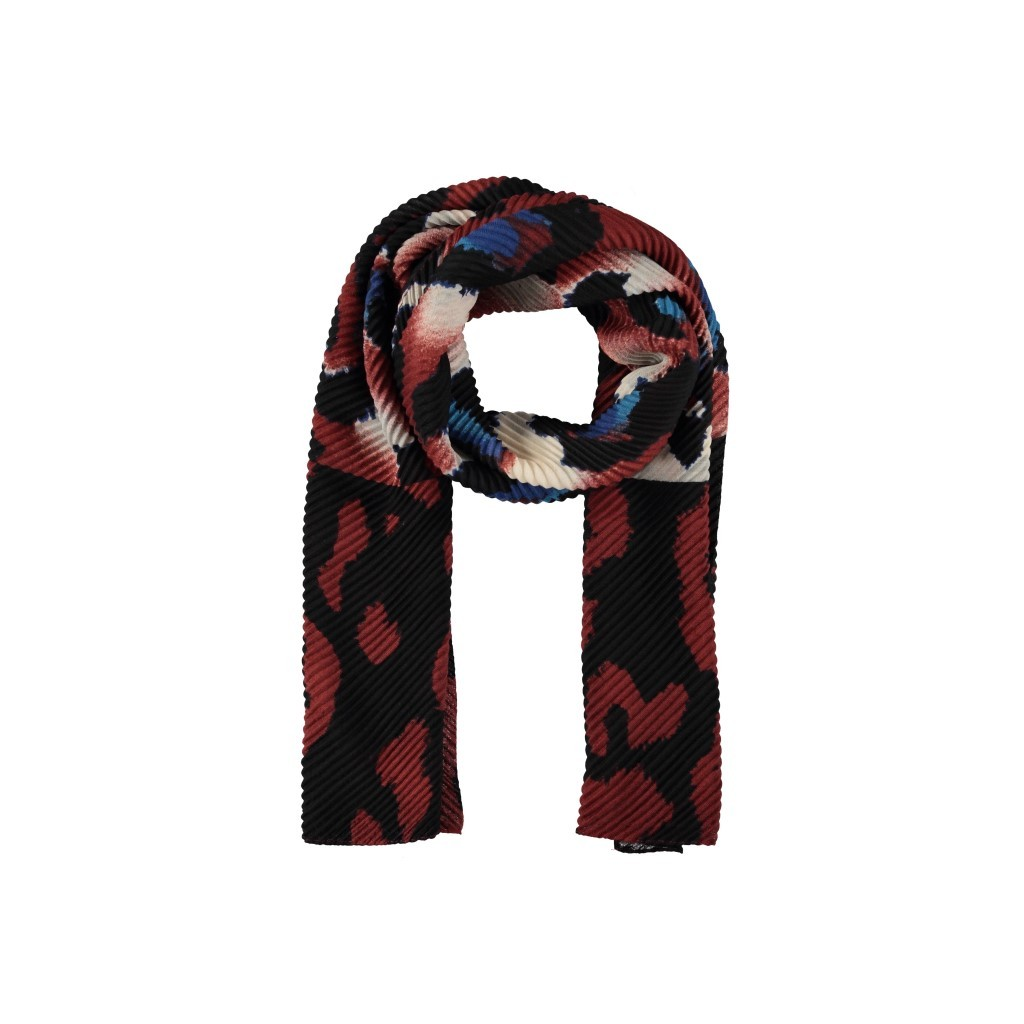 Smit Mode:  Versteegh accessoire 2739080372 in het Multicolor
