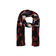 Versteegh accessoire 2739080372 in het Multicolor