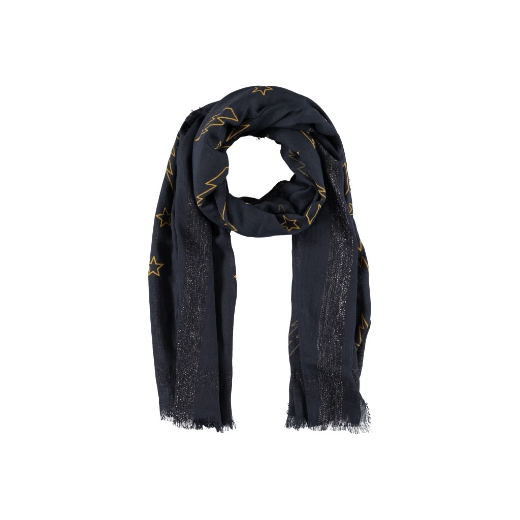 Versteegh accessoire 2739210525 in het Multicolor