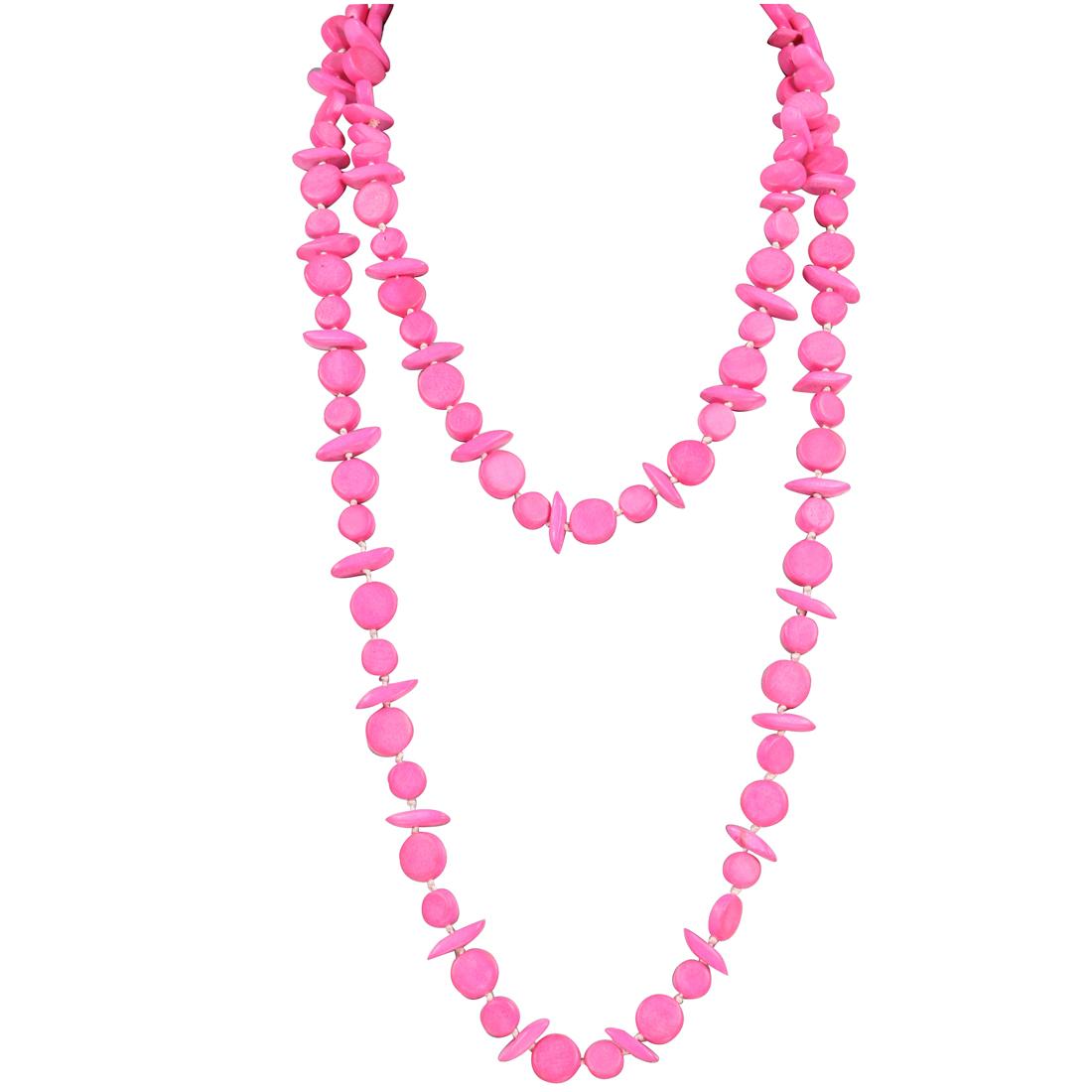 Smit Mode Versteegh accessoire 2800375750 in het Multicolor