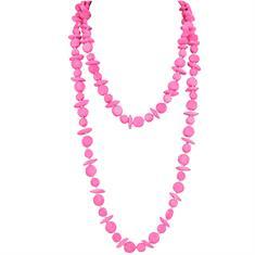 Versteegh accessoire 2800375750 in het Multicolor