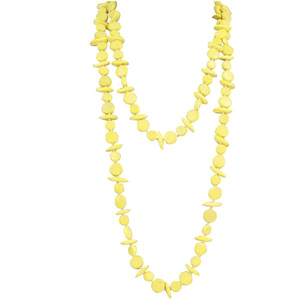 Versteegh accessoire 2800375760 in het Multicolor