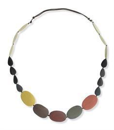 Versteegh accessoire 2800465283 in het Multicolor