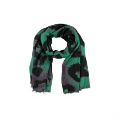 Versteegh accessoire 2909060600 in het Multicolor