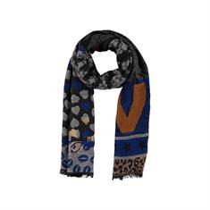 Versteegh accessoire 2919150515 in het Multicolor
