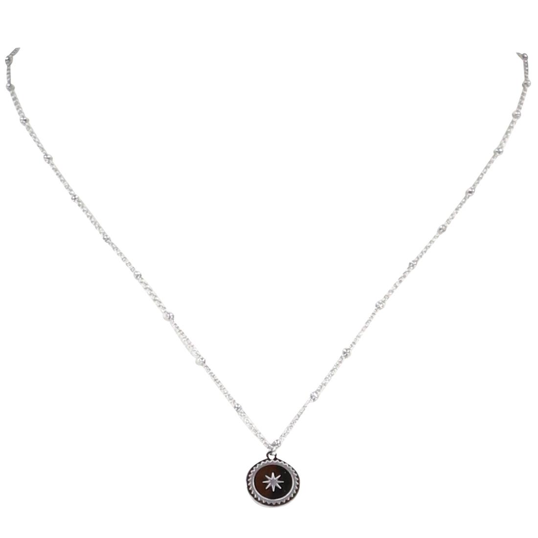 Smit Mode:  Versteegh accessoire 3200376501 in het Multicolor