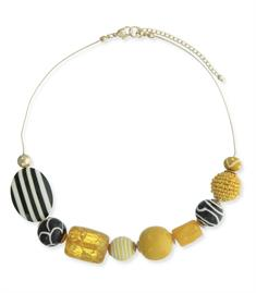Versteegh accessoire 3500415562 in het Multicolor
