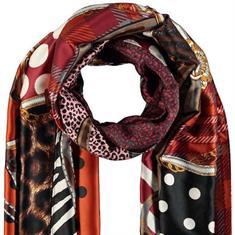 Versteegh accessoire 384787090 in het Multicolor