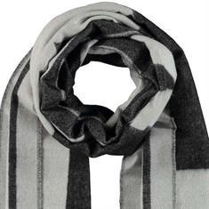 Versteegh accessoire 384907060 in het Wit/Zwart