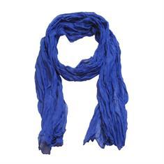 Versteegh accessoire 40211788050141 in het Multicolor