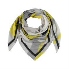 Versteegh accessoire 40268701015101 in het Multicolor
