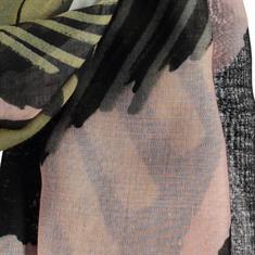 Versteegh accessoire 40273704060112 in het Multicolor