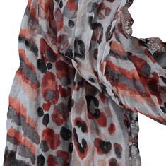 Versteegh accessoire 40278702015100 in het Multicolor