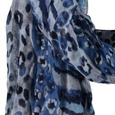Versteegh accessoire 40278702050100 in het Multicolor