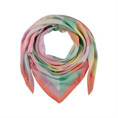 Versteegh accessoire 40278710098100 in het Multicolor