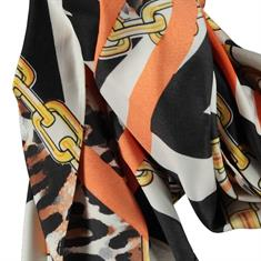 Versteegh accessoire 40287702035100 in het Multicolor
