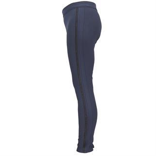 Zerres pantalons 7009-980-leggy in het Donker Blauw