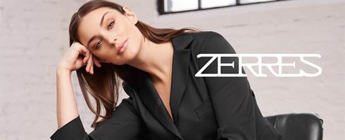 Zerres