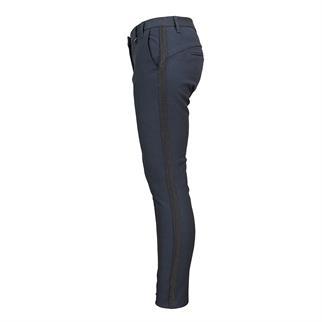 Zhrill broek n418490-n469 in het Blauw