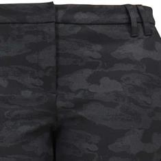 Zhrill broek n419523-n9235 in het Zwart