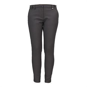 Zhrill broek n419567-n9274 in het Zwart