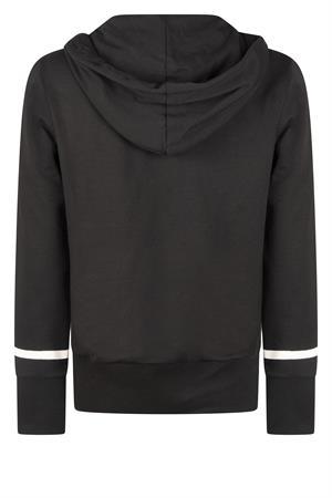 Zoso sweater 215didi in het Zwart / Wit